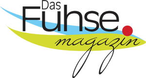 Fuhse-Magazin